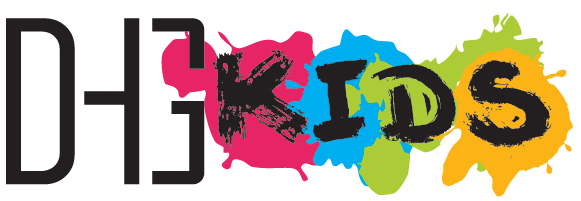 Ella Todd Logo