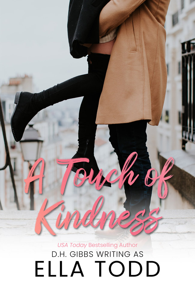 A-Touch-Of-Kindness-eBook