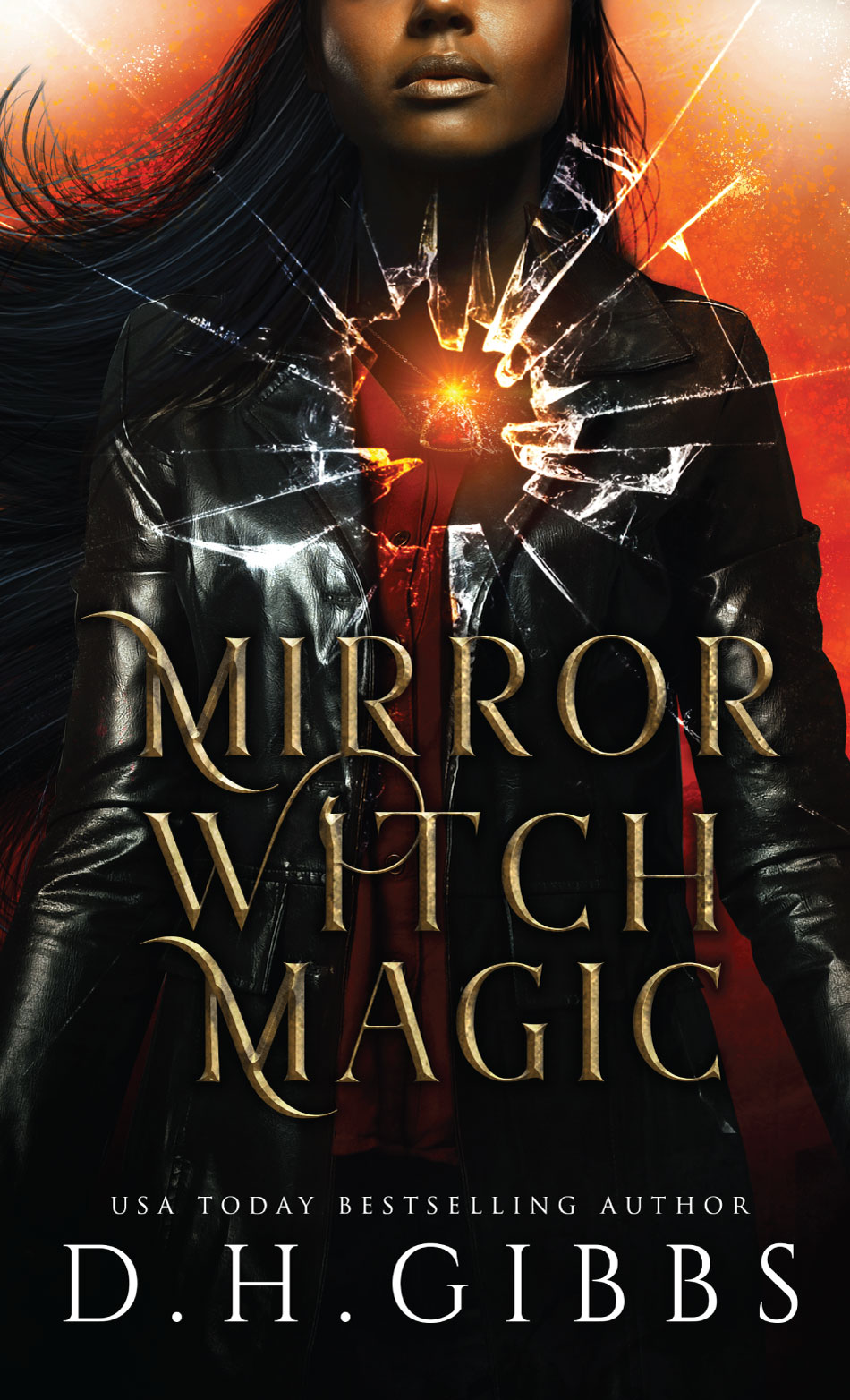 mirrow-witch-magic-book-cover